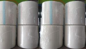 cinta-de-fibra-de-vidrio