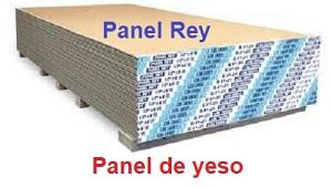 panel-deyaso