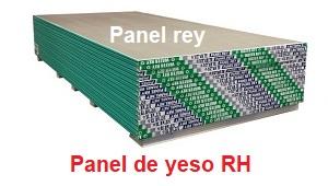 panel-de-yeso